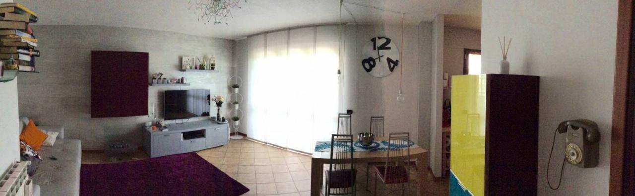 Appartamento in vendita a Signa, 3 locali, prezzo € 240.000 | CambioCasa.it
