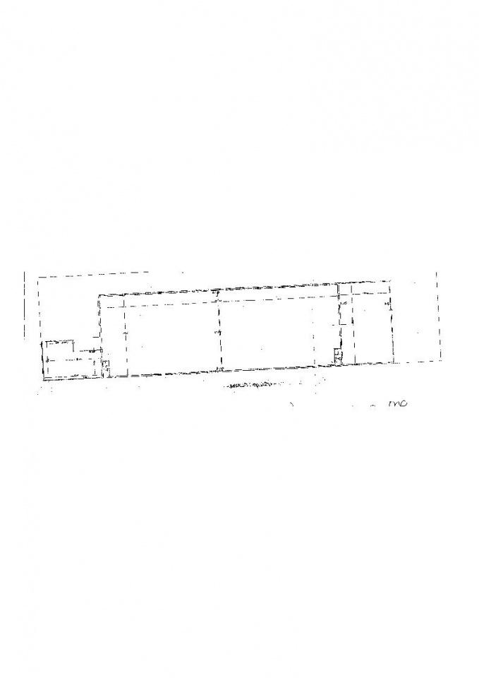 Capannone Industriale SIGNA F4871
