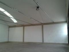 Magazzino - capannone in buone condizioni in affitto Rif. 8569971