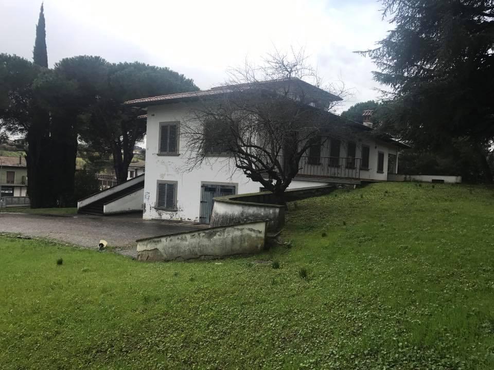 Appartamento POGGIO A CAIANO 5925D1