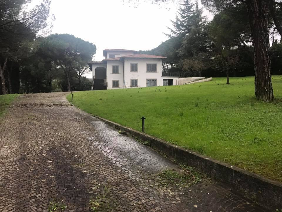Appartamento POGGIO A CAIANO 5925D2