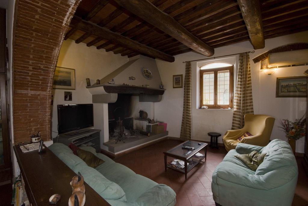 Rustico / Casale ristrutturato in vendita Rif. 8685475