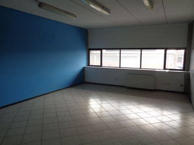 Magazzino - capannone in buone condizioni in affitto Rif. 9236986