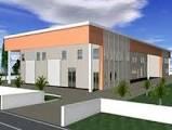 Magazzino - capannone in affitto Rif. 9236988