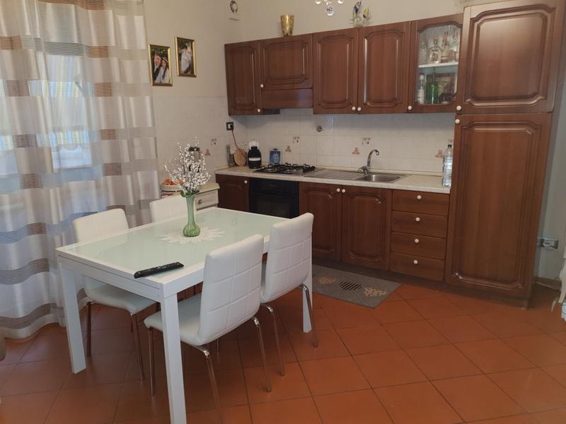 Appartamento CARMIGNANO 3930D