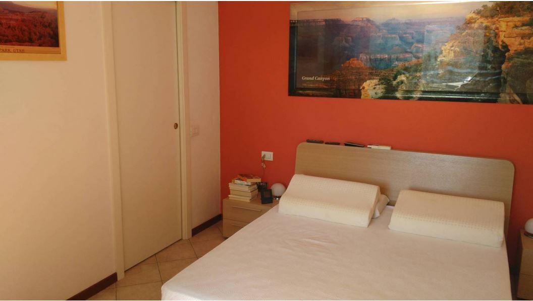 Appartamento in vendita a Poggio a Caiano, 3 locali, prezzo € 170.000 | CambioCasa.it