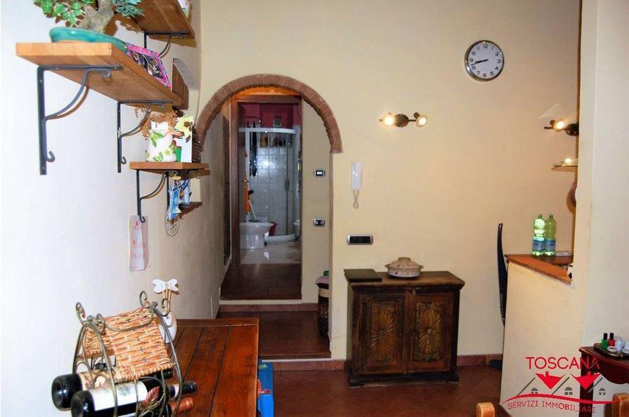 Appartamento ristrutturato in vendita Rif. 9636124