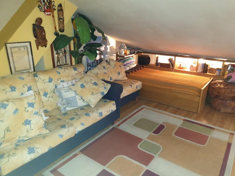 Appartamento SIGNA 3910FI1