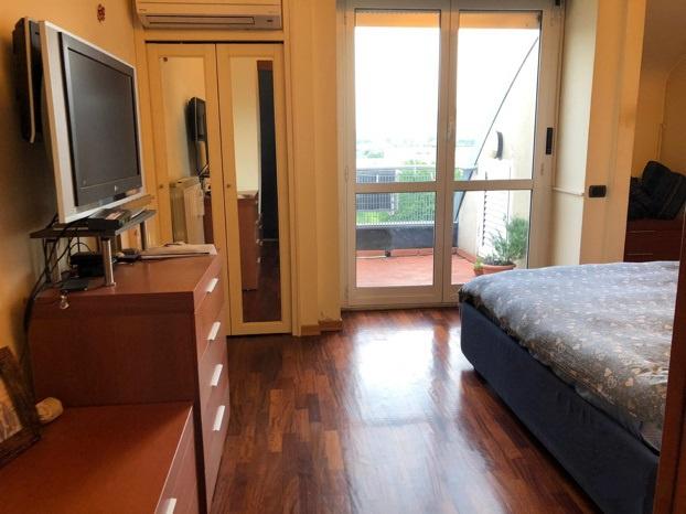 Appartamento in vendita a Campi Bisenzio, 3 locali, prezzo € 163.000 | PortaleAgenzieImmobiliari.it
