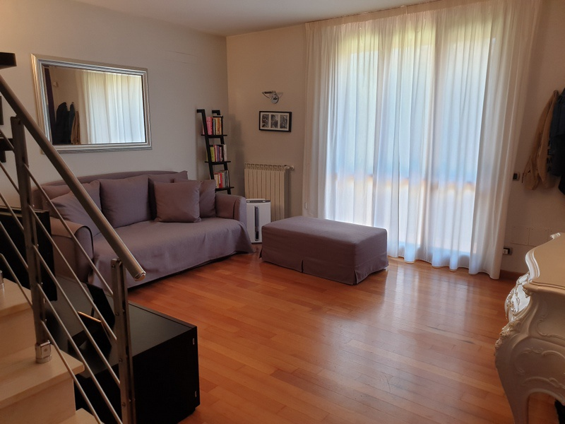 Soluzione Indipendente in vendita a Carmignano, 4 locali, prezzo € 295.000 | PortaleAgenzieImmobiliari.it