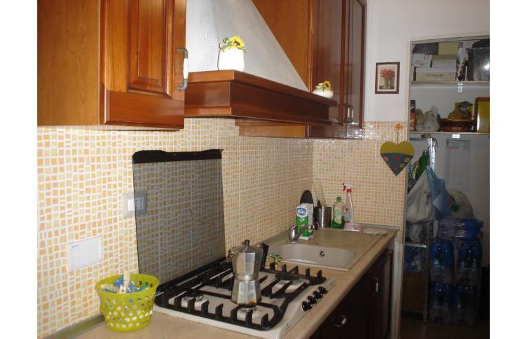 Appartamento POGGIO A CAIANO 3921D