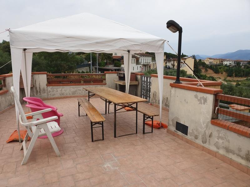 Appartamento in vendita a Carmignano, 3 locali, prezzo € 250.000 | PortaleAgenzieImmobiliari.it