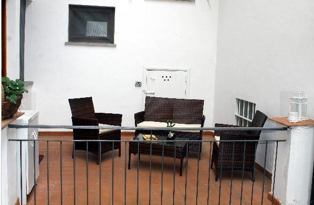Appartamento SIGNA 3919FI