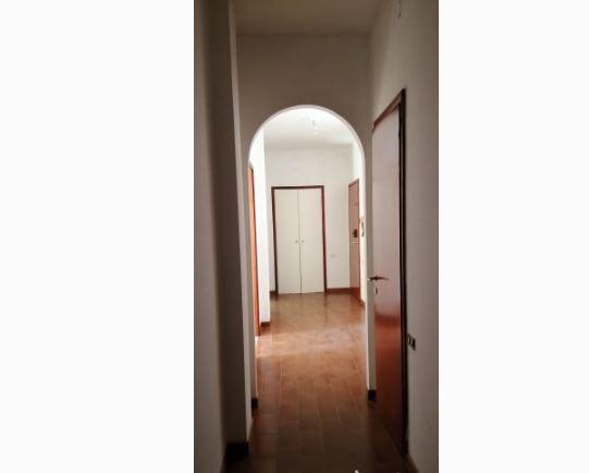 Appartamento POGGIO A CAIANO 4927D