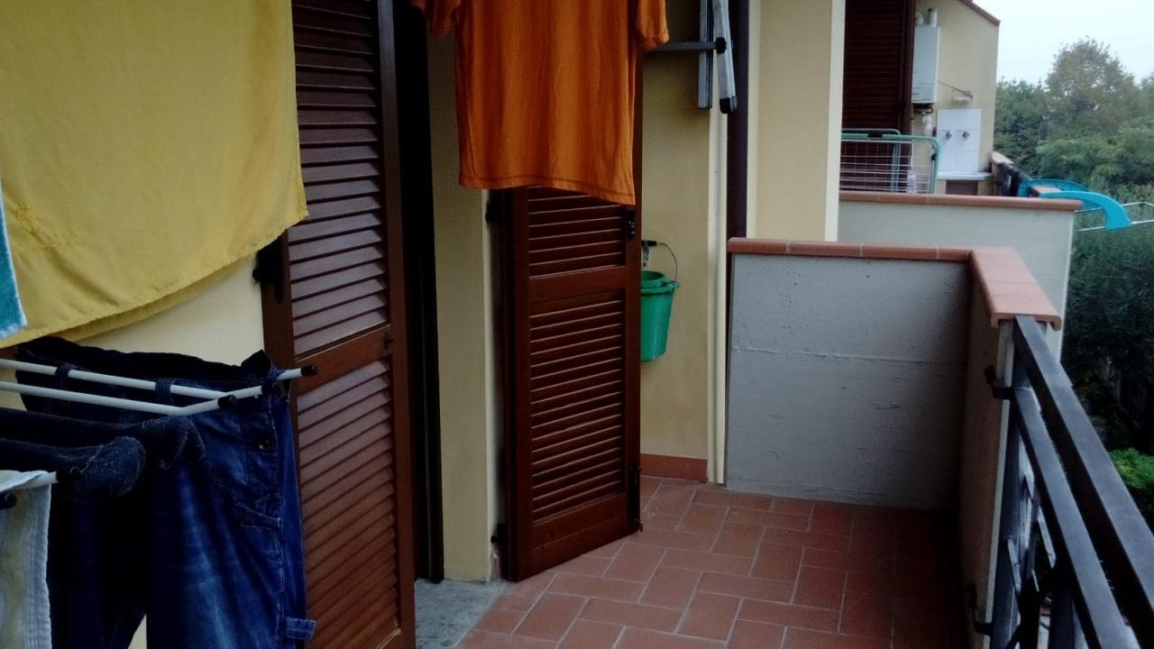 Appartamento CARMIGNANO 3922D