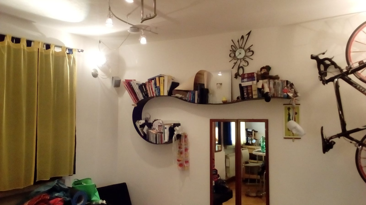 Appartamento in vendita a Carmignano, 2 locali, prezzo € 175.000 | PortaleAgenzieImmobiliari.it