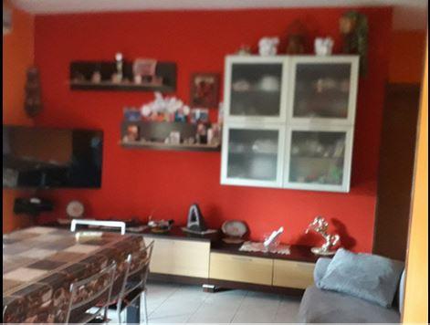 Appartamento in vendita a Carmignano, 3 locali, prezzo € 130.000 | PortaleAgenzieImmobiliari.it