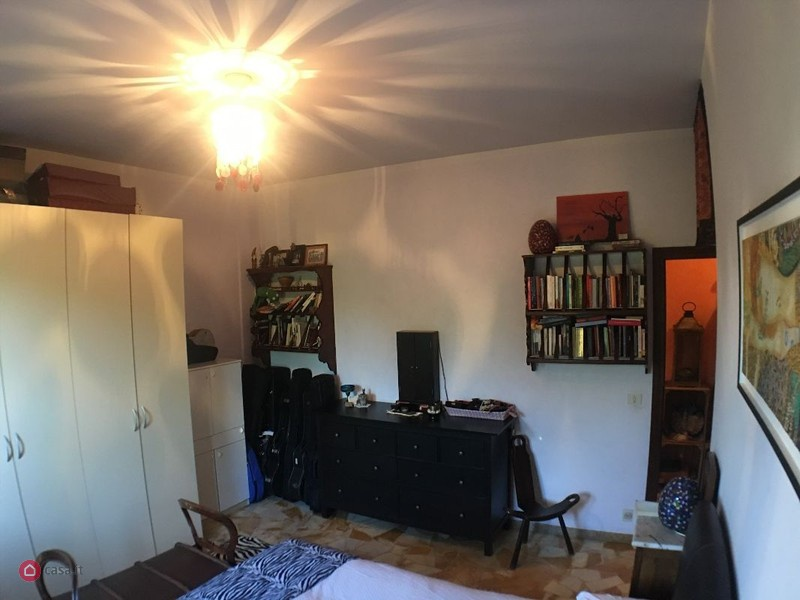 Appartamento in buone condizioni in vendita Rif. 11297787