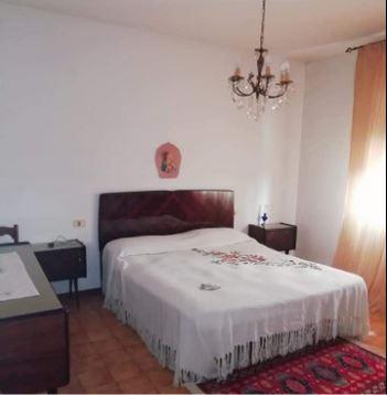 Appartamento in vendita a Carmignano, 5 locali, prezzo € 185.000 | PortaleAgenzieImmobiliari.it
