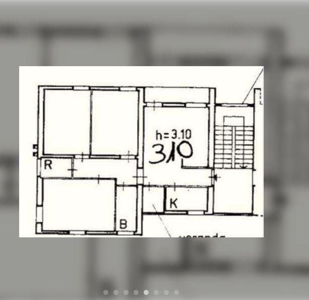 Appartamento SIGNA 5918FI