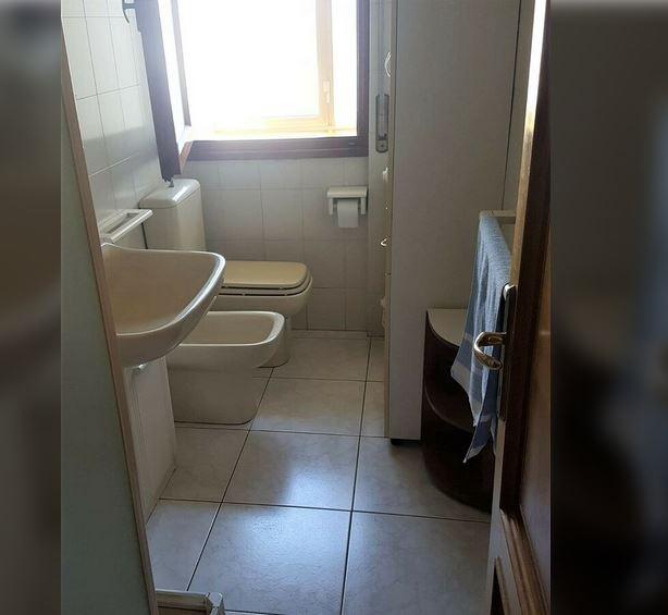 Appartamento PRATO 3925PO