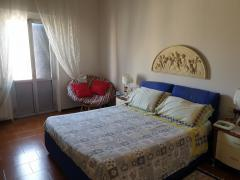 Casa Indipendente in discrete condizioni in vendita Rif. 11409015