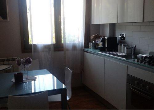 Appartamento in vendita a Carmignano, 3 locali, prezzo € 175.000 | PortaleAgenzieImmobiliari.it