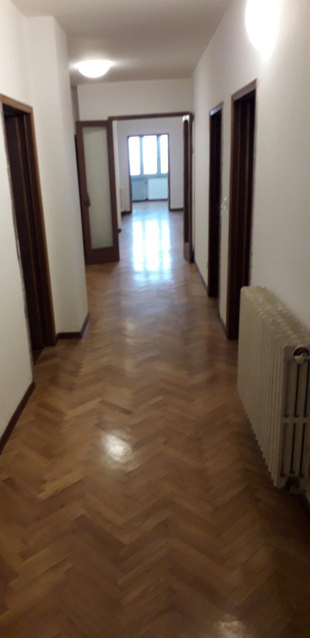 Appartamento SIGNA 5942FI