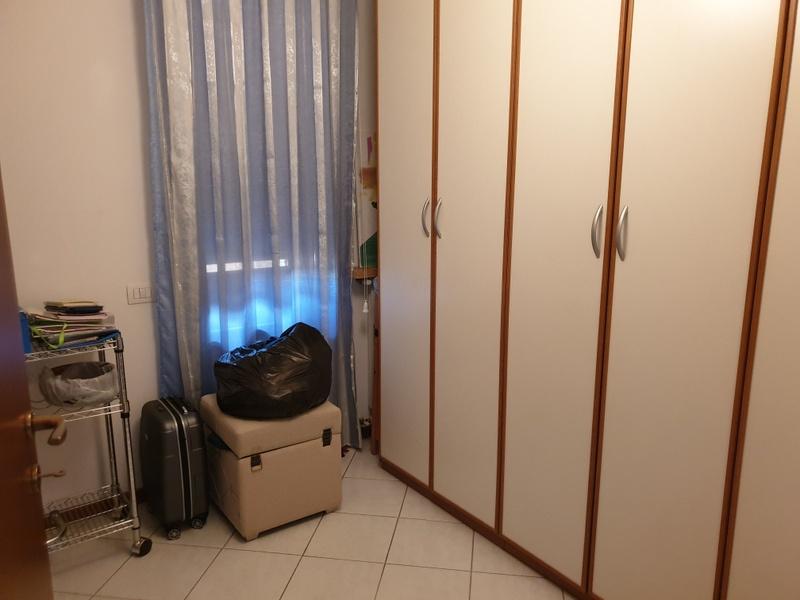 Appartamento POGGIO A CAIANO 3920D