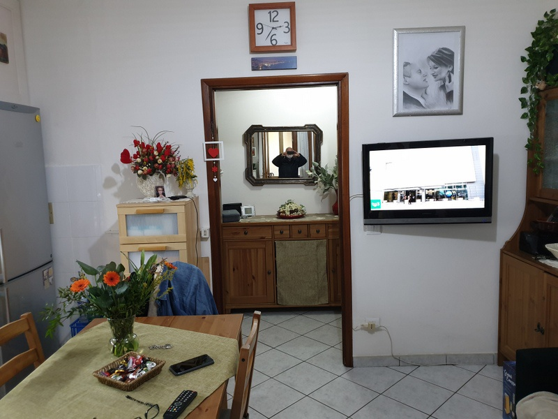 Appartamento CAMPI BISENZIO 2905FI