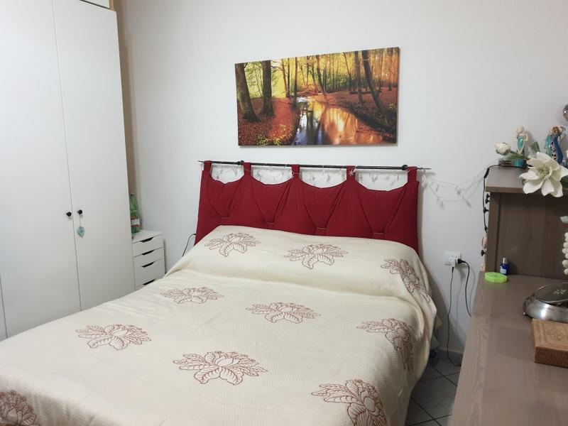 Appartamento in vendita a Campi Bisenzio, 2 locali, prezzo € 120.000 | PortaleAgenzieImmobiliari.it