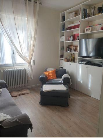 Appartamento in vendita a Signa, 3 locali, prezzo € 195.000 | PortaleAgenzieImmobiliari.it