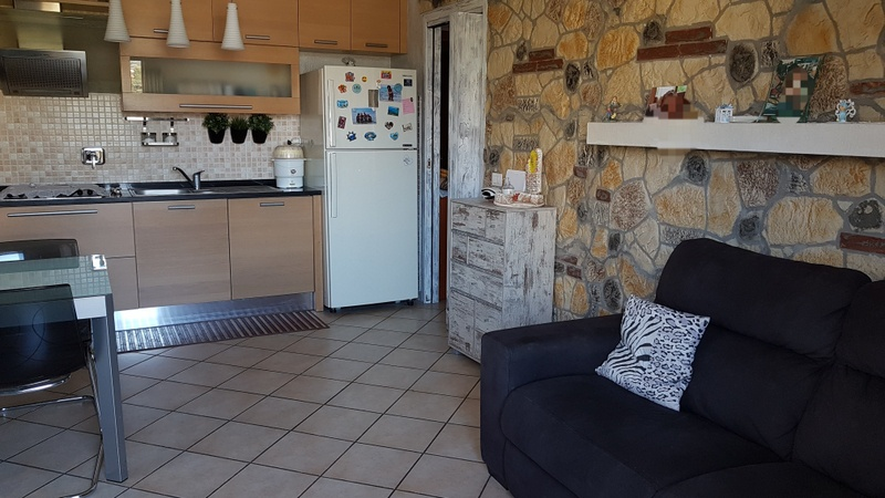 Appartamento in vendita a Carmignano, 3 locali, prezzo € 159.000 | PortaleAgenzieImmobiliari.it