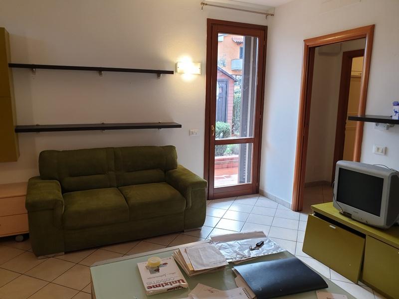 Appartamento in vendita a Carmignano, 3 locali, prezzo € 158.000 | PortaleAgenzieImmobiliari.it