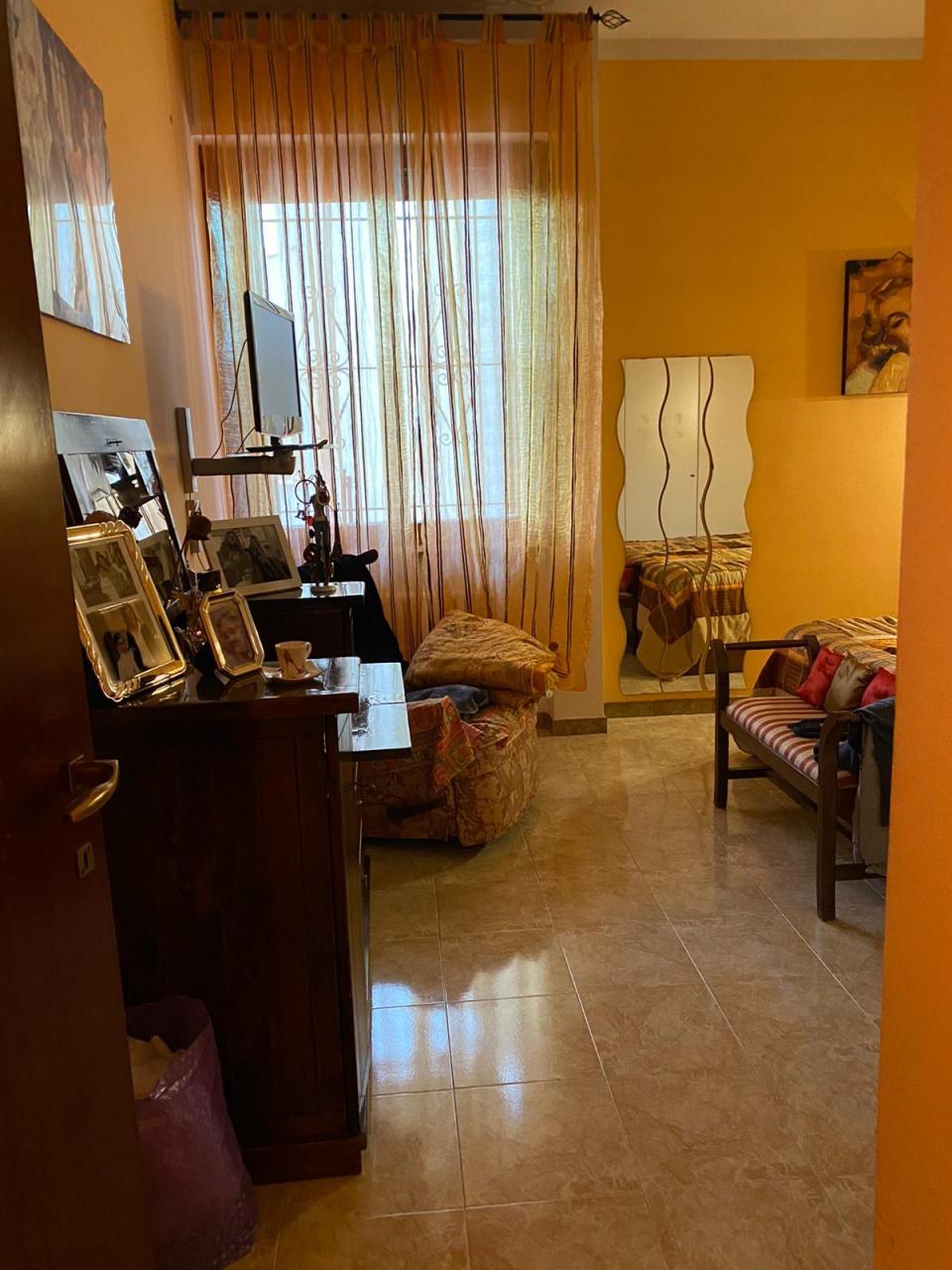 Appartamento in vendita a Campi Bisenzio, 4 locali, prezzo € 175.000 | PortaleAgenzieImmobiliari.it
