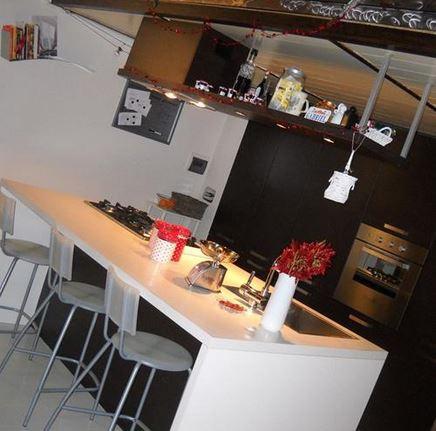 Appartamento PRATO 2920PO