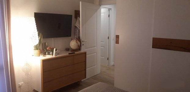 Appartamento POGGIO A CAIANO 4943D