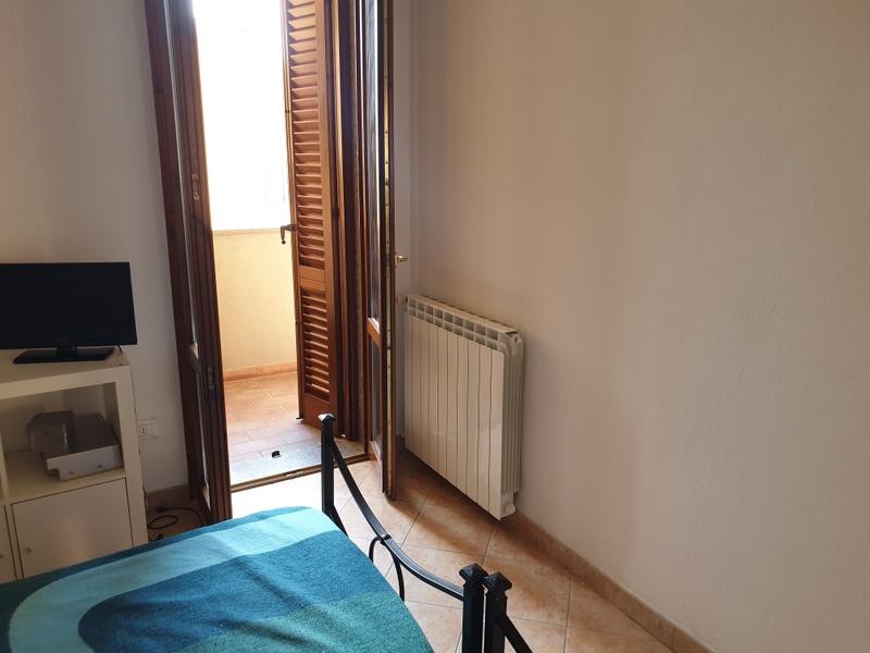 Appartamento POGGIO A CAIANO 2836D