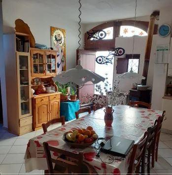 Appartamento in vendita a Quarrata, 3 locali, prezzo € 125.000   CambioCasa.it