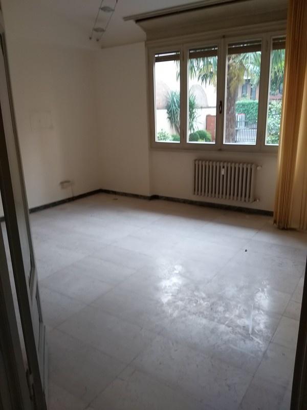 Ufficio / Studio in affitto a Firenze, 2 locali, prezzo € 4.500 | CambioCasa.it