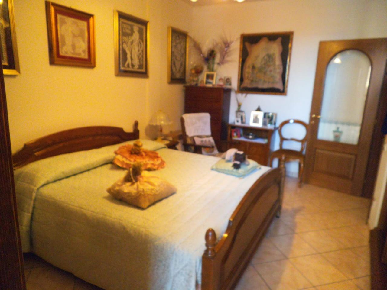 Appartamento PRATO 2910PO