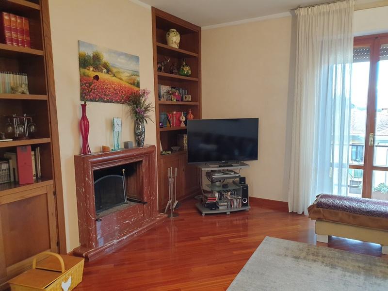 Appartamento in vendita a Carmignano, 4 locali, prezzo € 208.000   PortaleAgenzieImmobiliari.it