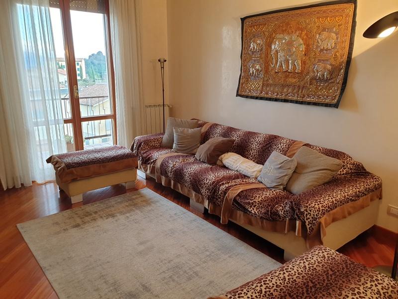 Appartamento CARMIGNANO 4945D