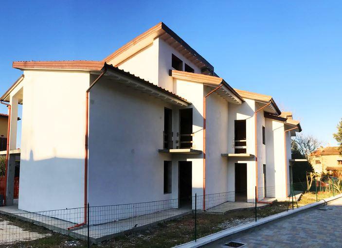 Villa in vendita a Quarrata (PT)-3