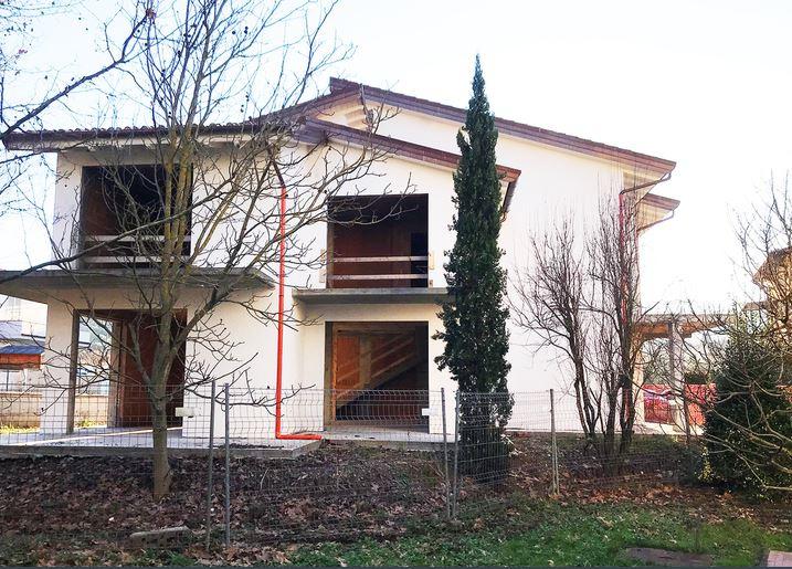 Villa in vendita a Quarrata (PT)-4
