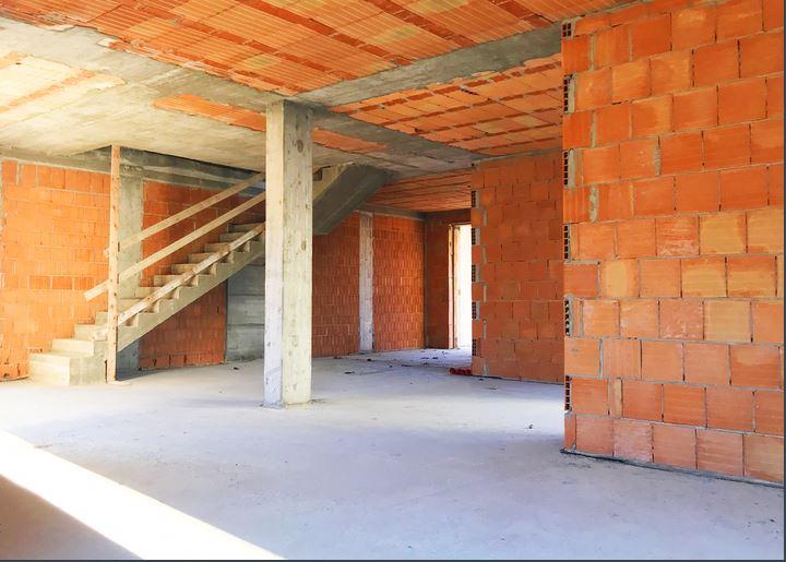Villa in vendita a Quarrata (PT)-6