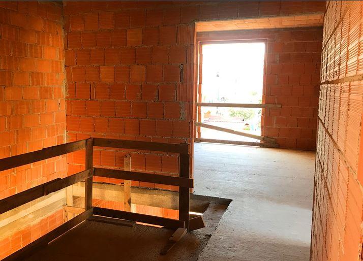 Villa in vendita a Quarrata (PT)-7
