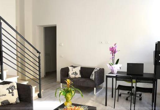 Soluzione Indipendente in vendita a Campi Bisenzio, 4 locali, prezzo € 260.000   CambioCasa.it