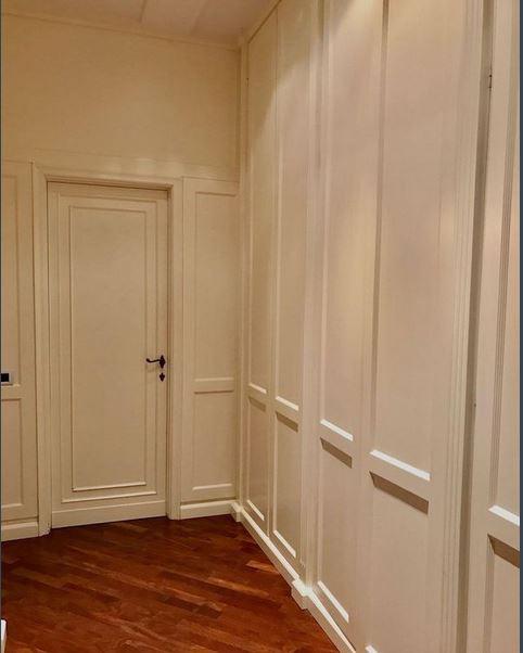 Appartamento PRATO 5948PO
