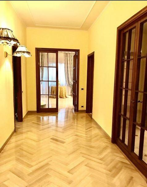 Appartamento in vendita a Prato, 5 locali, prezzo € 420.000   PortaleAgenzieImmobiliari.it